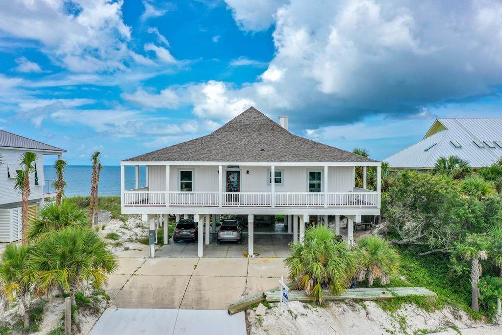 781 Secluded Dunes Dr - Photo 1