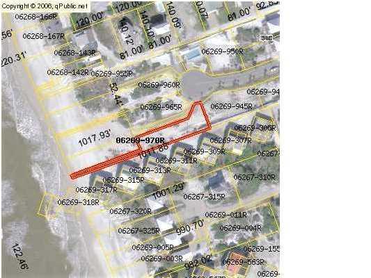106 Barbados Dr, CAPE SAN BLAS, FL 32456 (MLS #261562) :: Coast Properties