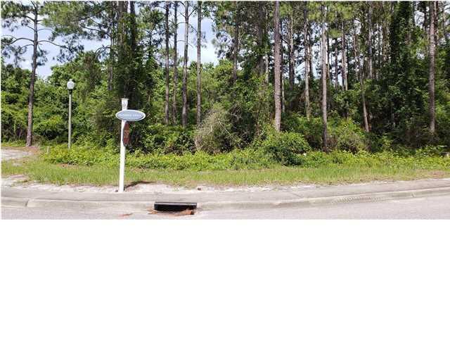 138 Skimmer Dr, CARRABELLE, FL 32323 (MLS #262037) :: Berkshire Hathaway HomeServices Beach Properties of Florida