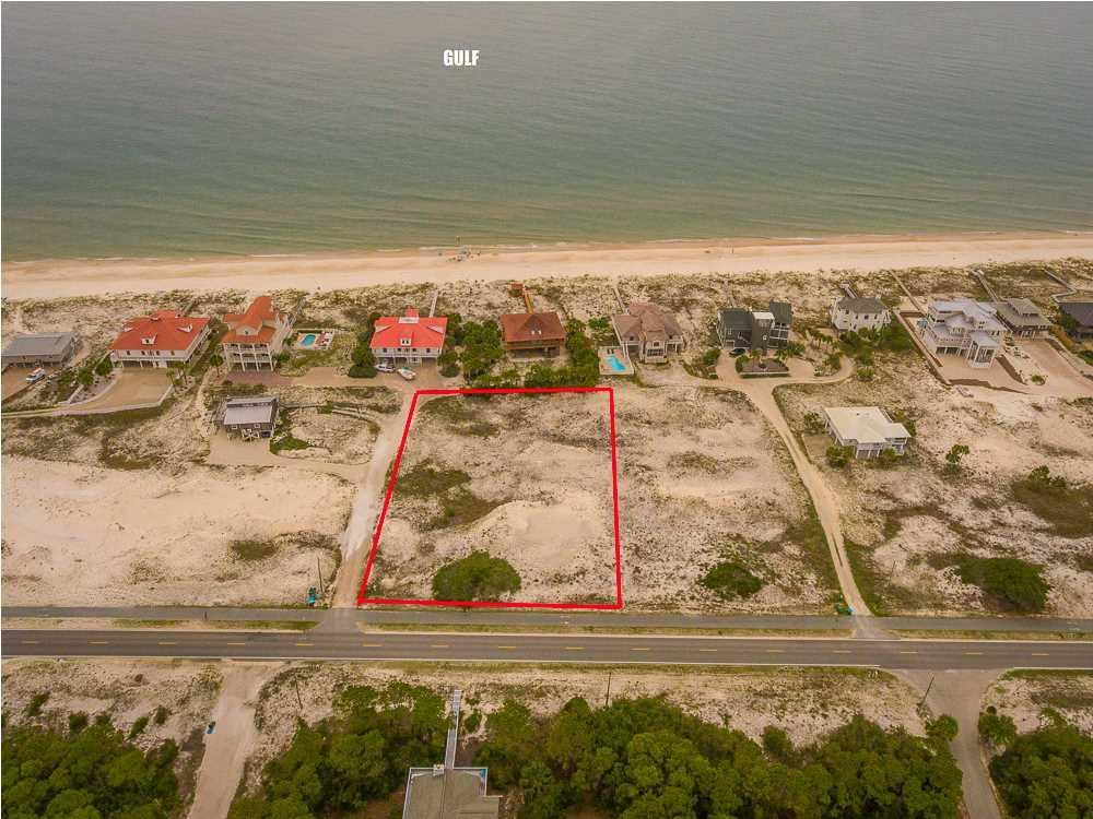 1360 E Gulf Beach Dr - Photo 1