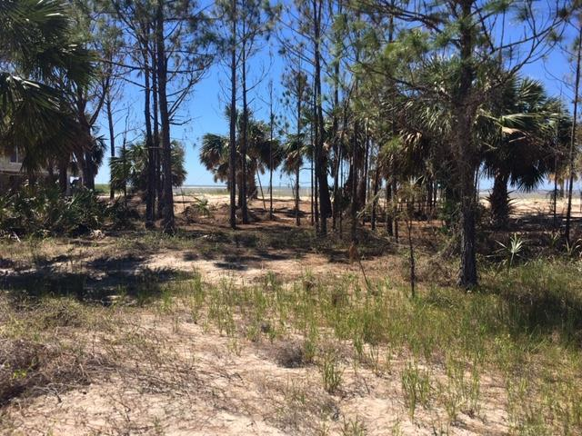 0 Reservation Way, PORT ST. JOE, FL 32456 (MLS #301396) :: Coastal Realty Group