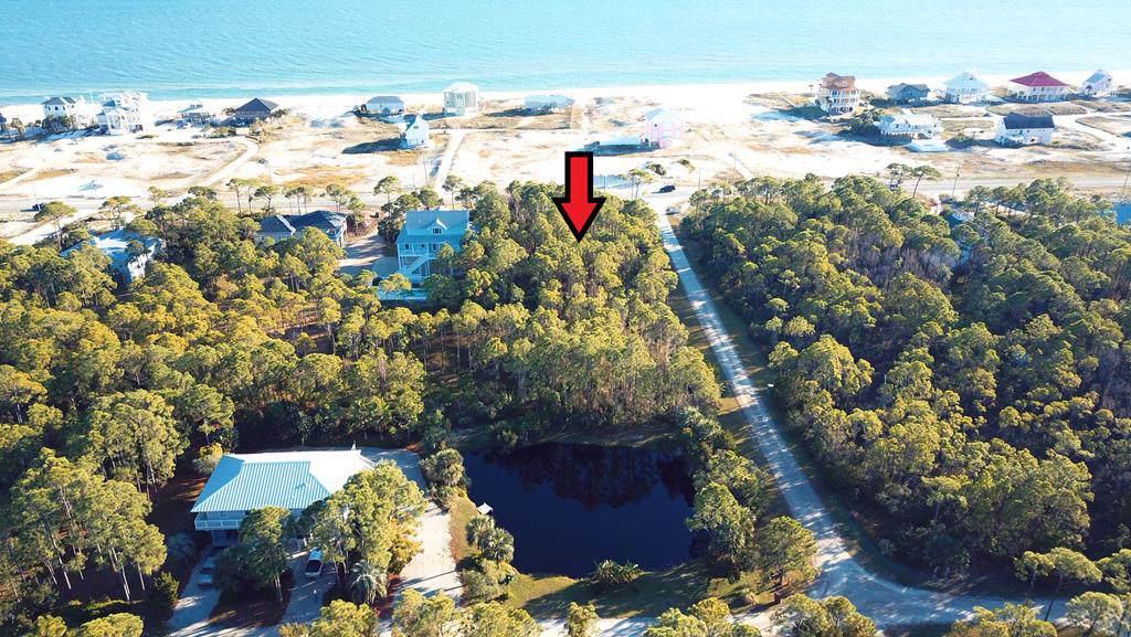 1299 E Gulf Beach Dr - Photo 1