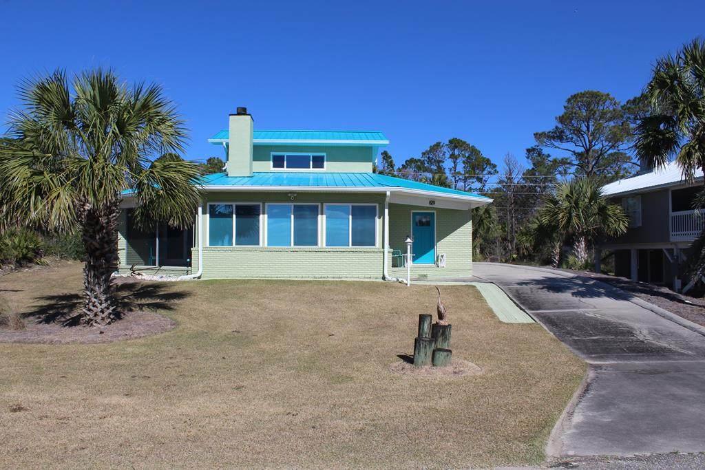 629 Gulf Pines Dr - Photo 1