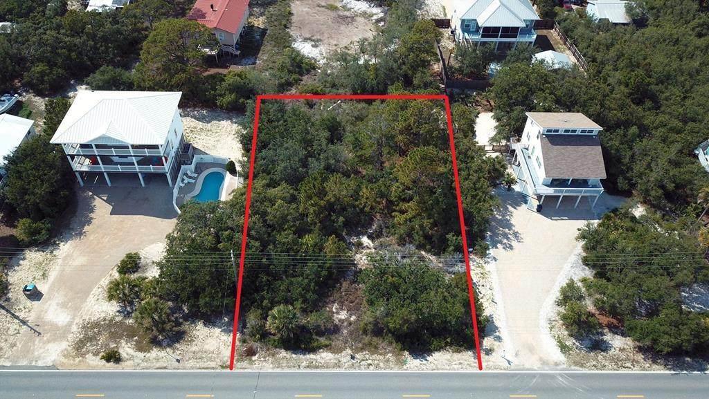 941 W Gulf Beach Dr - Photo 1