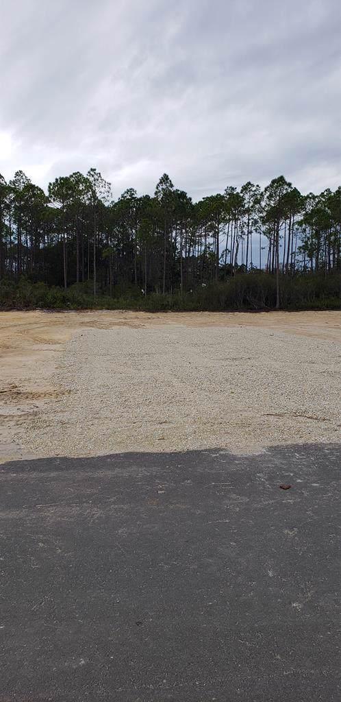 13 Shady Grove Ln, PORT ST. JOE, FL 32456 (MLS #262199) :: Coastal Realty Group