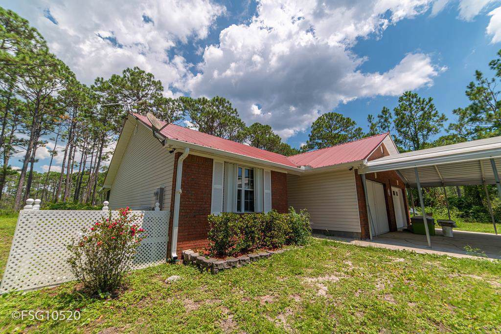 275 Country Club Rd - Photo 1