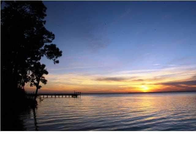 269 Magnolia Bay Dr - Photo 1