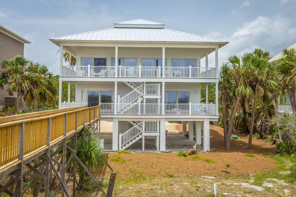 1712 E Gulf Beach Dr - Photo 1