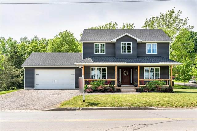 3984 Governor's Road, Ancaster, ON L0R 1T0 (MLS #H4109623) :: Lucido Global   Diane Price Team