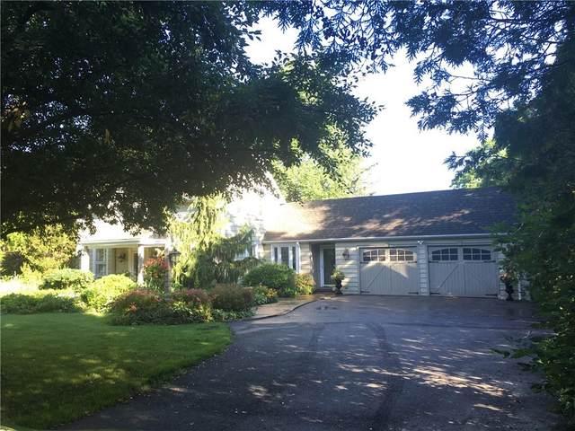 449 Mount Pleasant Road, Brantford, ON N3T 5L5 (MLS #H4102874) :: Lucido Global | Diane Price Team