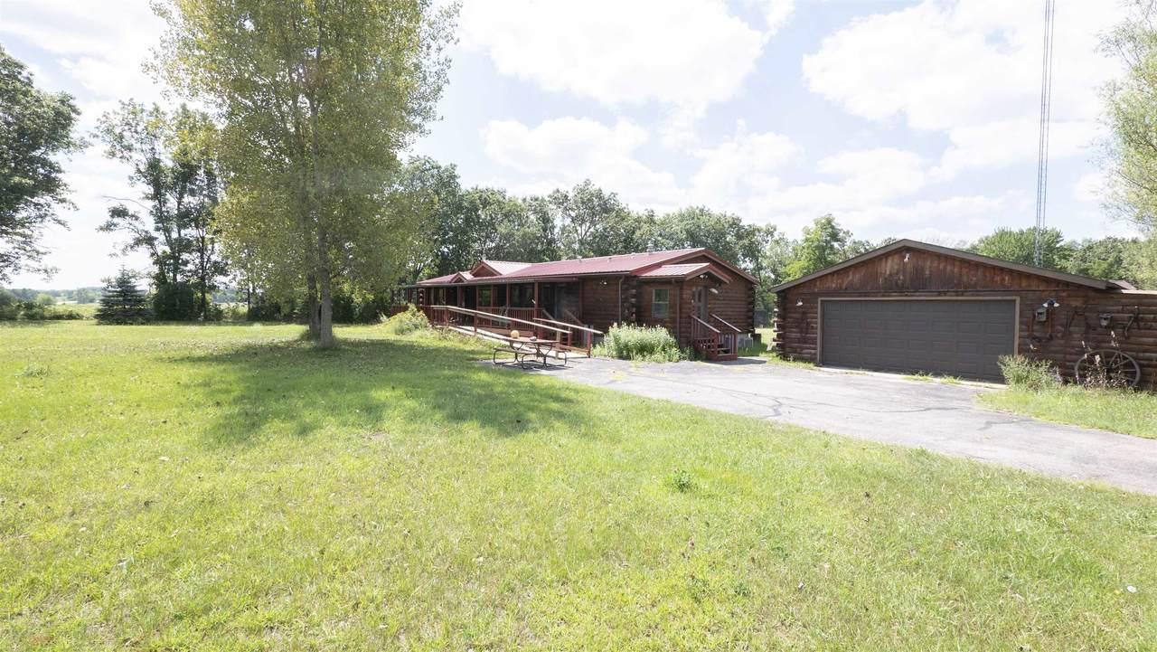 W2825 Oak Drive - Photo 1