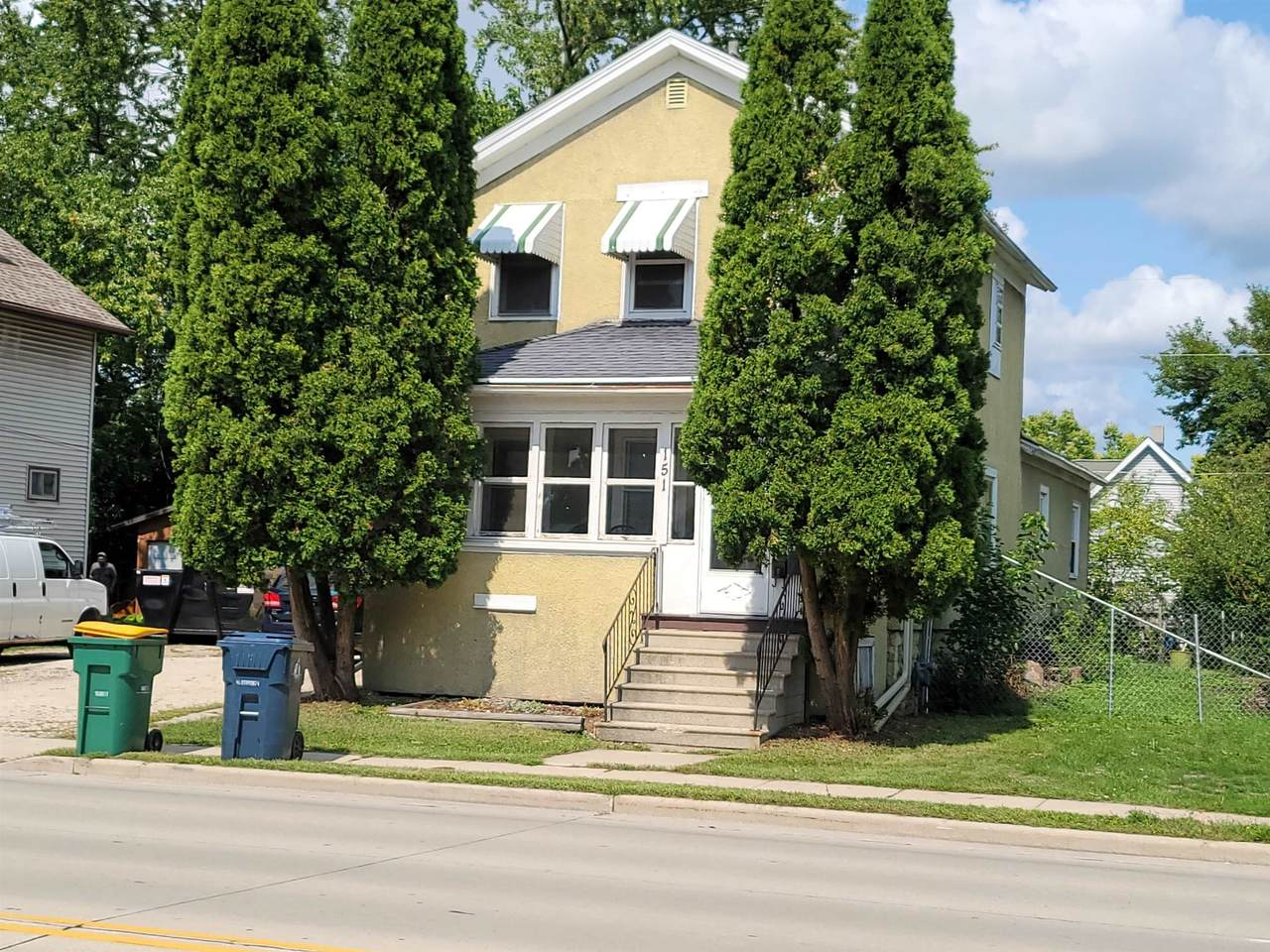 151 Johnson Street - Photo 1