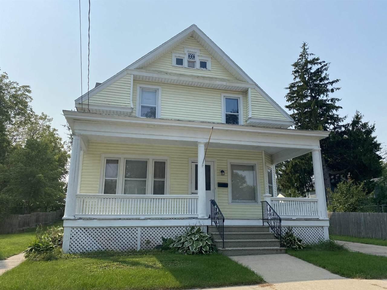 252 Noyes Street - Photo 1