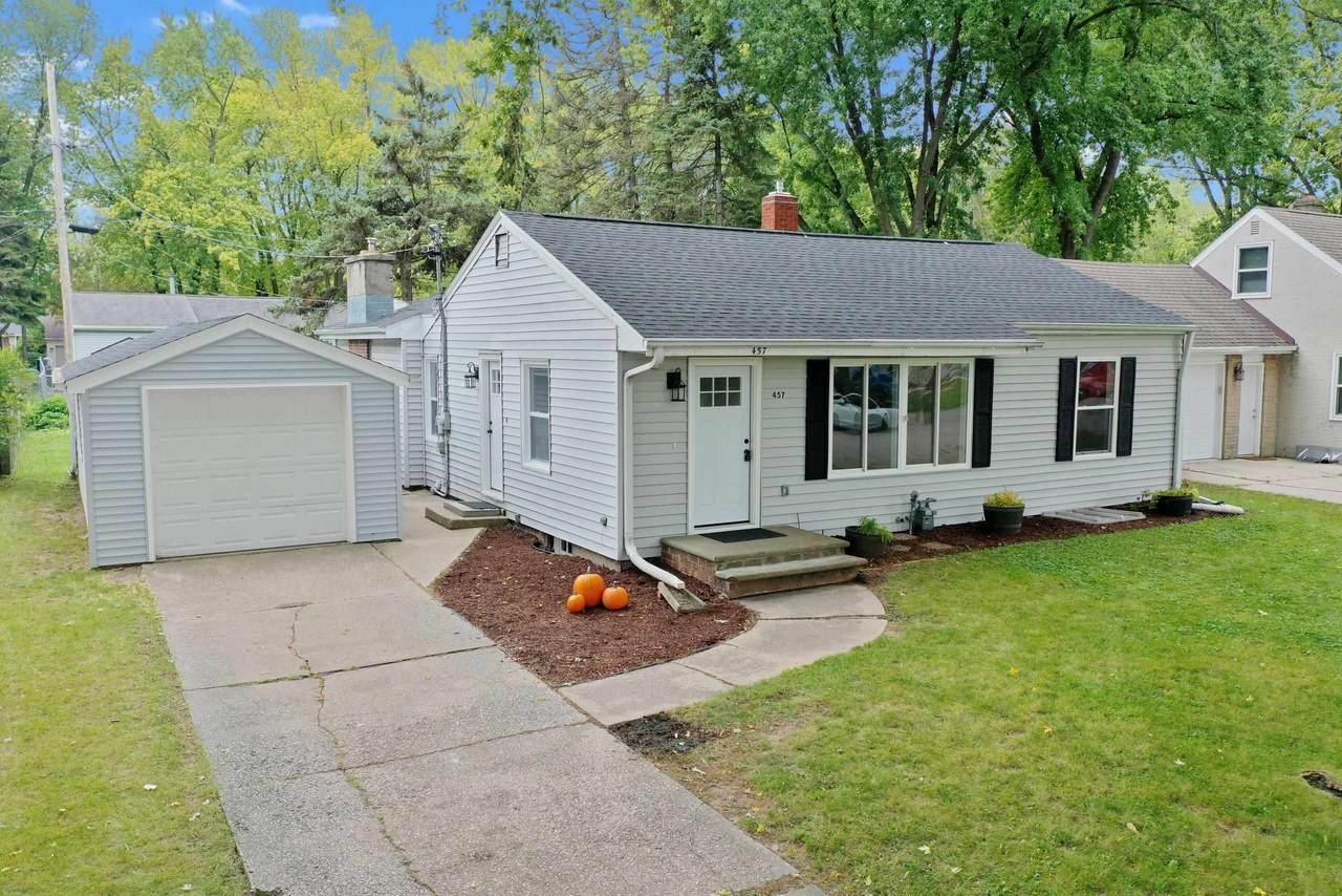 457 Cottage Grove Avenue - Photo 1
