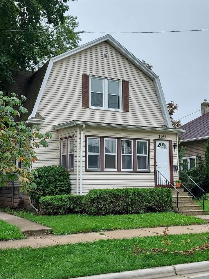 1162 Smith Street - Photo 1
