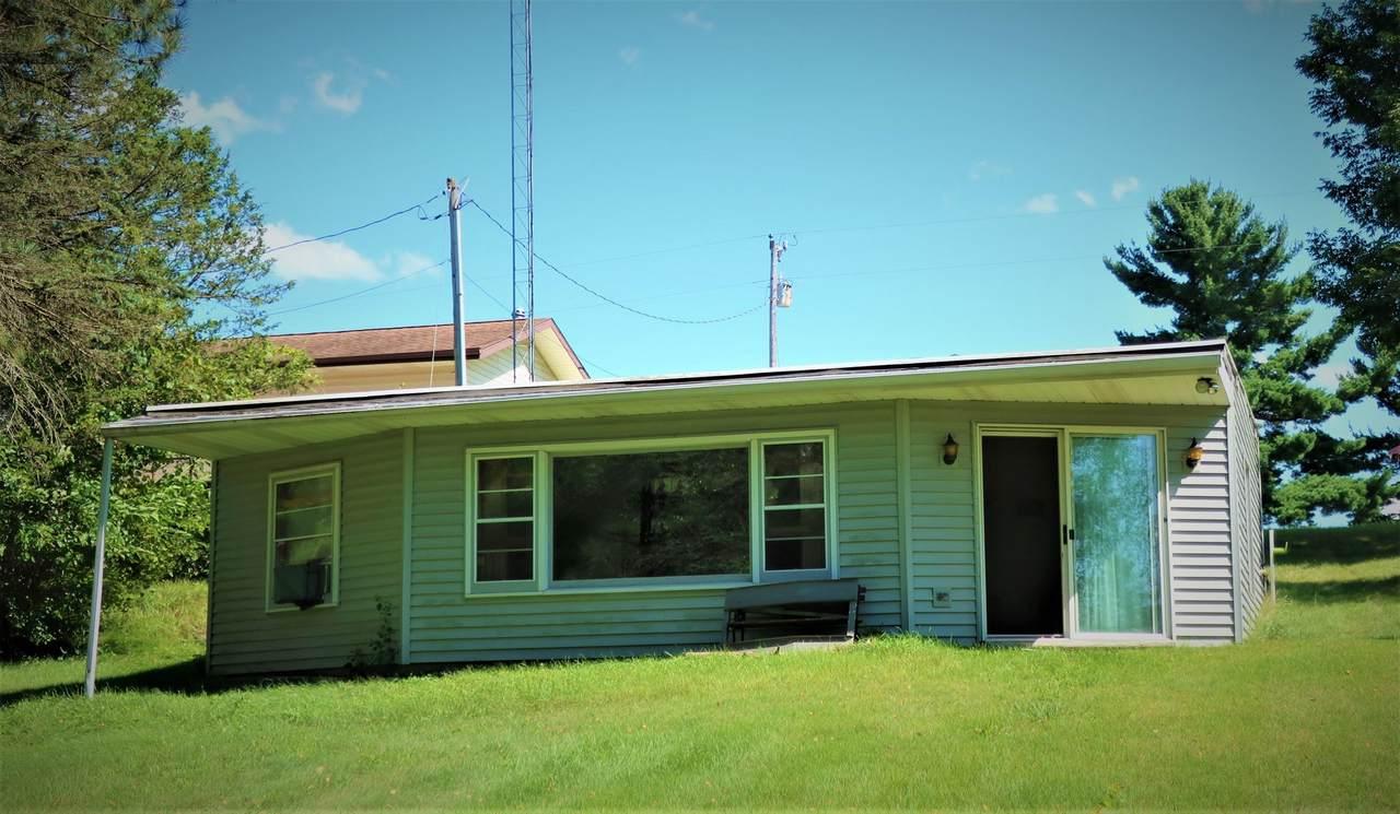 N837 Spring Lake Estates Drive - Photo 1