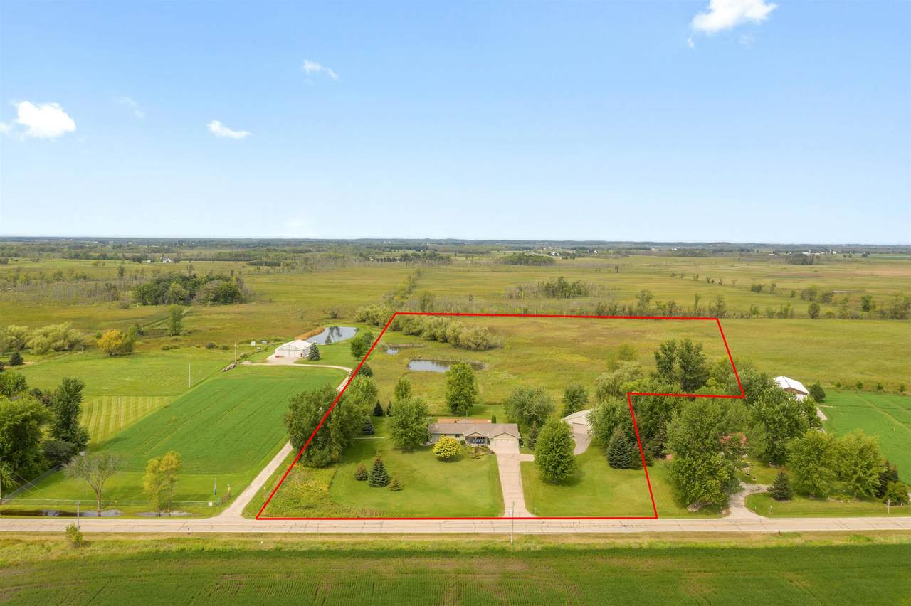 7298 County Road Mm - Photo 1