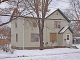 417 Division Street - Photo 1
