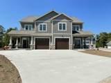 10601 Shore View Place - Photo 1
