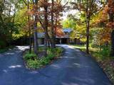 388 Ledgewood Drive - Photo 1