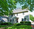 832 Quincy Street - Photo 1