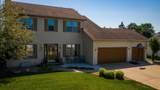1221 Woodstone Drive - Photo 1