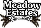 Lot 100 Meadowview Lane - Photo 1