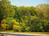 3780 Beachmont Road - Photo 4