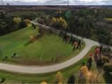 Grandview Road - Photo 4