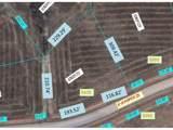 5400 Everbreeze Drive - Photo 5