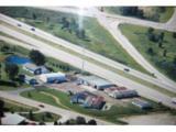 N7392 Pioneer Road - Photo 1