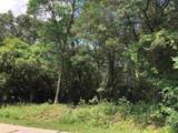 1614 Arapahoe Trail - Photo 1