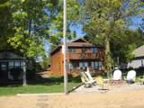 W5409 North Shore Drive - Photo 10