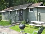 W5409 North Shore Drive - Photo 7