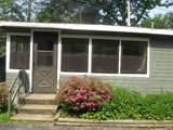 W5409 North Shore Drive - Photo 8