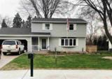 401 Brookridge Street - Photo 1