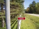 6944 Sundew Road - Photo 21