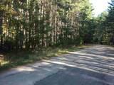 Lake Terrace Drive - Photo 4