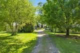 N2494 Lakeshore Drive - Photo 15