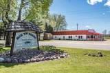E6659 Wolf River Drive - Photo 42
