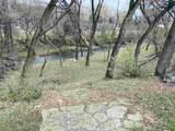 3444 Tarragon Trail - Photo 47