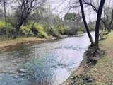 3444 Tarragon Trail - Photo 49