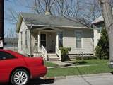 735 Wisconsin Street - Photo 1