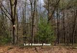 3252 Anston Road - Photo 2