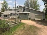 17876 Horn Lake Road - Photo 1