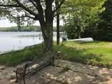 17876 Horn Lake Road - Photo 2