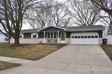 3920 Libal Street Green Bay Wi 54301 50219831