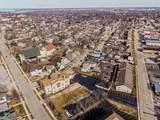 138 Church Avenue - Photo 40