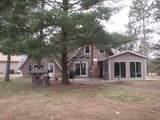 N176 Hidden Springs Drive - Photo 1