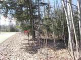 5193 Hardwood Lane - Photo 1